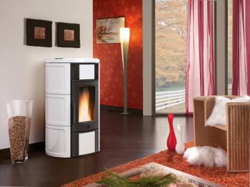 aktuelles angebote ofen und schornsteintechnik in hof. Black Bedroom Furniture Sets. Home Design Ideas